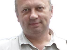 Ершов ВМ-rgb