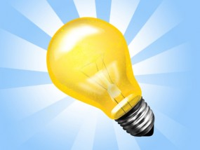 1306854147_bulb600215600