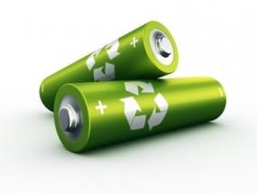 1390740567_batteryrecycling-istock11722756