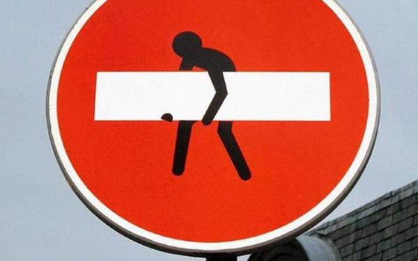 дорожный-знак-800x500_c
