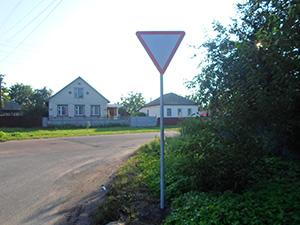 SAM_3173-1