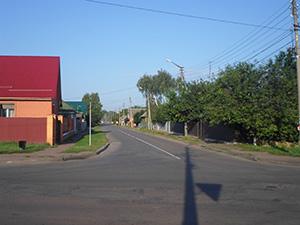 SAM_3180-1