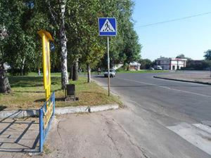 SAM_2907-1