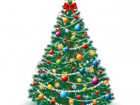 beautiful-christmas-tree-eps-10-27972151