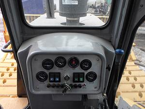 SAM_1135-1
