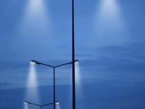LED-Street-Lamp-Sm