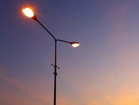 Streetlight-istock-900x600