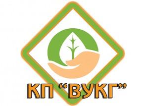 logo2-3-1