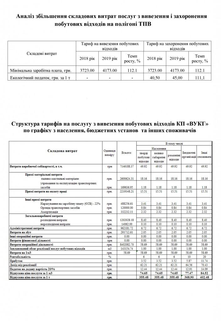Інформація про наміри-pdf-1